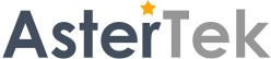 Astertek Technologies